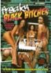 Freaky Black Bitches