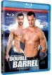 Double Barrel (blu-ray)