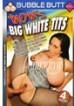 Moms Big White Tits