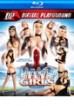 Fly Girls (Blu-Ray)