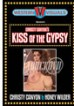 Christy Canyons Kiss Of The Gypsy