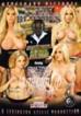 Lex On Blondes 6