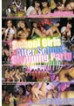 Lesbian Group Sex Orgy Party