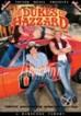 Not Really The Dukes Of Hazzard (Blu-Ray)