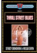 Thrill Street Blues