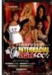 Interracial T Girl Sex 1