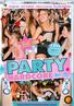 Party Hardcore 29