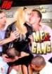 Me & The Gang