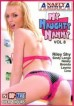 My Naughty Nanny 8