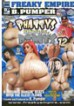 Phattys Rhymes And Dimes 12 {3 DVD Set}