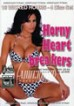 Horny Heartbreakers