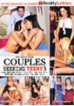 Couples Seeking Teens 3