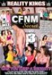 CFNM Secret 3