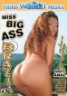 Miss Big Ass Brazil 2