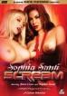 Sophia Santi Scream