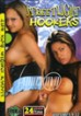 2 Street Light Hookers 9-12