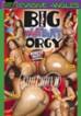 Big Black Wet Butt Orgy