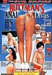 Buttman's Anal Divas