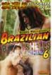 Brazilian Bomb Shells 6