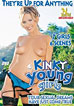 Kinky Young Girls