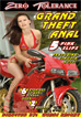 Grand Theft Anal