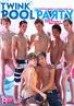 Twink Pool Party