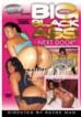 Big Black Ass Next Door 24