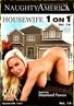 Housewife 1 On 1 16