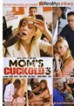 Moms Cuckold 3
