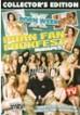 Porn Week:porn Fan Fuckfest Budapest