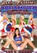 Creampied Cheerleaders 2