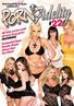 Porn Star Brides 3