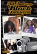 All American Black Amateurs 1