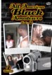 All American Black Amateurs 2