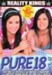 Pure 18 12