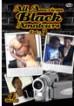 All American Black Amateur 3