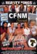Cfnm Secrets 4