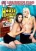 Lesbian House Hunters 2