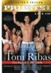 Life Of Toni Ribas