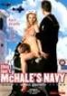 This Isn't McHale's Navy a XXX Parody