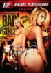 Bad Girls 4