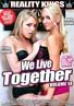 We Live Together 12