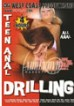 Teen Anal Drilling
