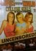 Girls Gone Wild: All New College Girls Exposed 1