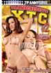 Transgressive XTC 2