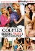 Couples Seeking Teens 4
