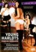 Young Harlots Foreign Exchange