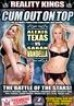 Cum Out On Top: Alexis Texas vs Sarah Vandella