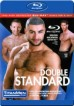 Double Standard; Blu-Ray, Director's Edit