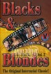 Blacks And Blondes 2 4 Pack {